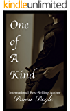 One of A Kind (One of The Guys Book 2)