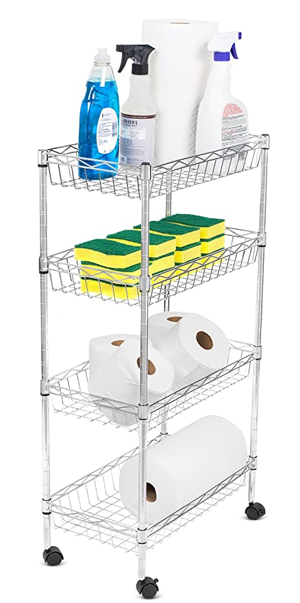 Kitchen Cart With Baskets on stand with baskets, hutch with baskets, kitchen island carts on wheels, rack with baskets, storage with baskets, kitchen carts lowe's, kitchen kart, roller carts with baskets, wire utility carts with baskets, cabinet with baskets, kitchen wire baskets, organizing with baskets, kitchen shelf baskets, kitchen with cozy fireplace, kitchen carts on sale, kitchen carts ikea utility, kitchen carts for small kitchens, kitchen cabinet slide out baskets, kitchen island with butcher block top, kitchen utility carts at target,