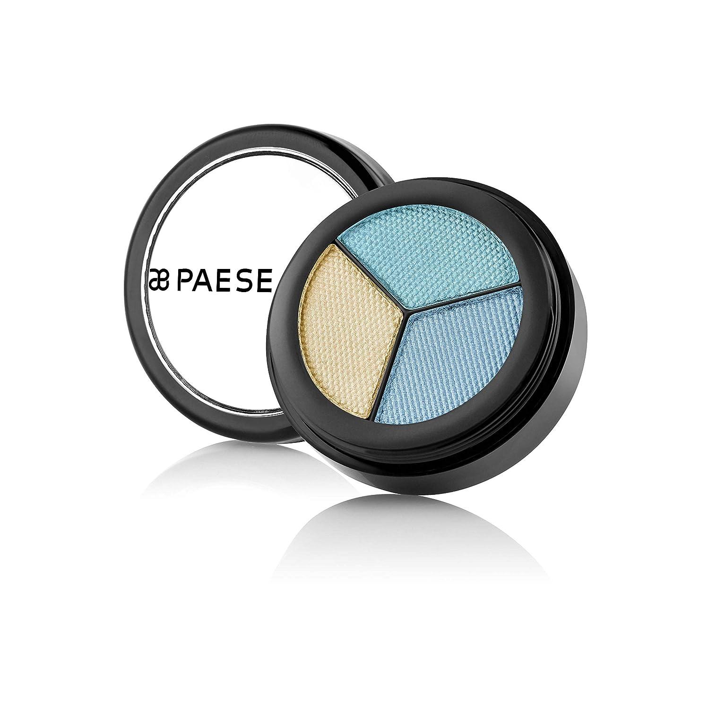 Paese Cosmetics 235 Saint Tropez Opal Eyeshadow 2.85 g