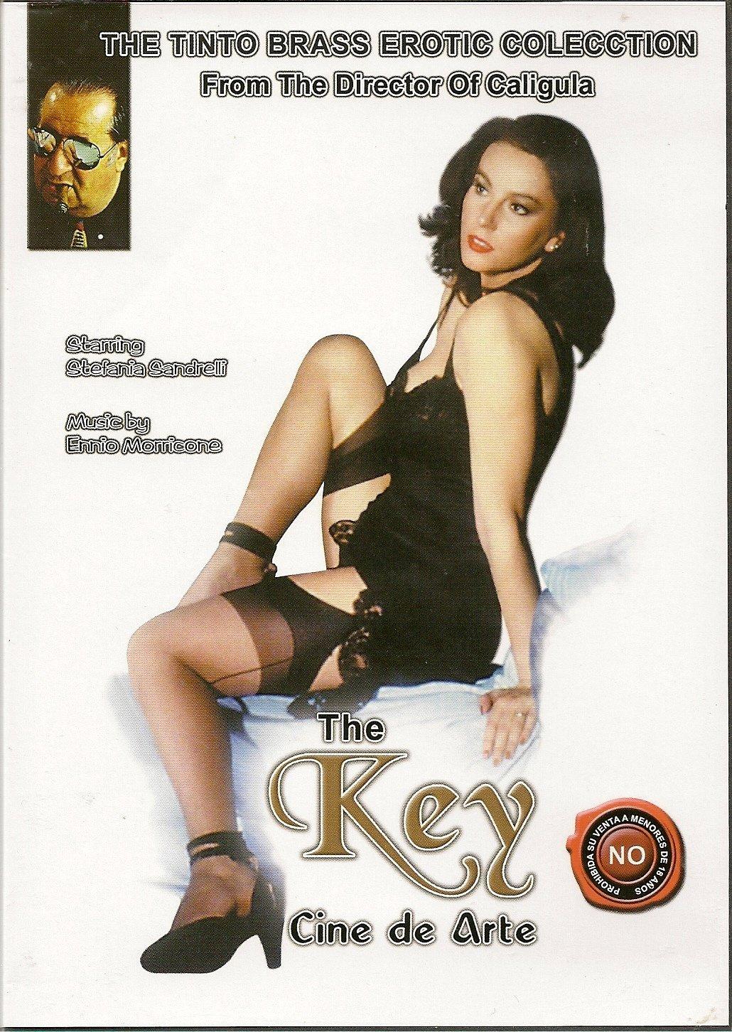 Erotic star season 1 dvd