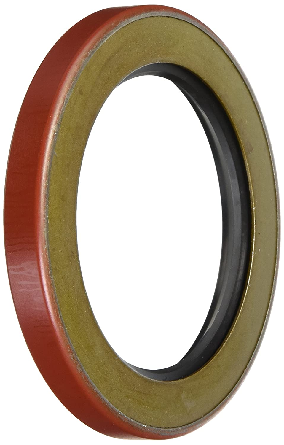 Centric 417.67001 Premium Oil Seal