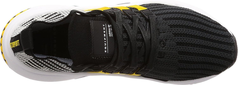 Scarpe Uomo Adidas EQT Support Mid ADV PK CQ2999
