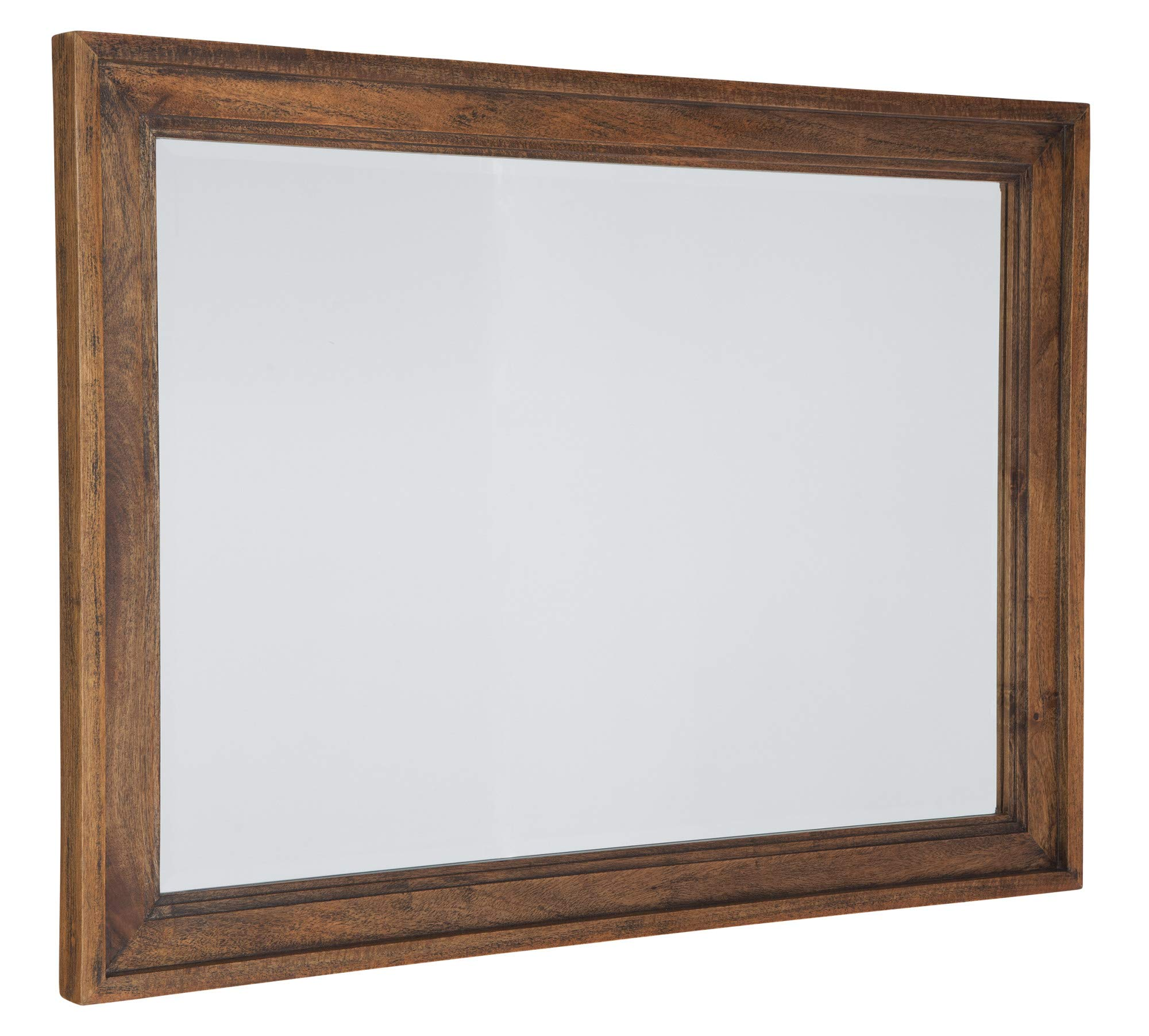 Hekman Furniture 23768 Mirror