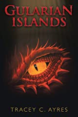 Gularian Islands Kindle Edition