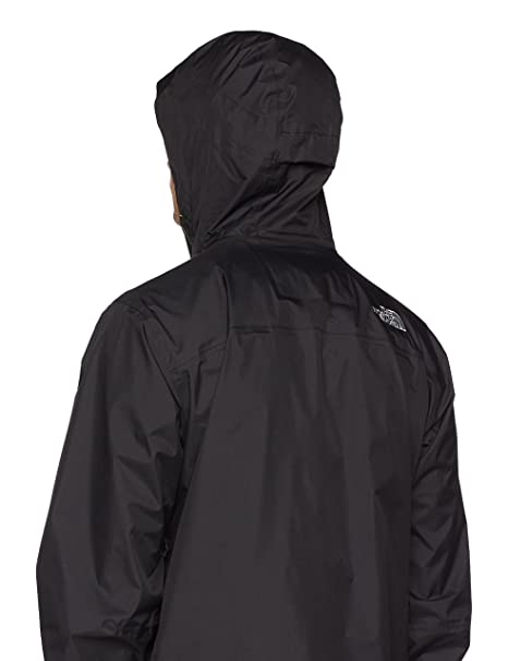 6cfe6458a6 The North Face Venture 2 Men Outdoor Jacket  Amazon.co.uk  Sports   Outdoors