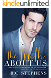 The Truth About Us (A Second Chance Romance)