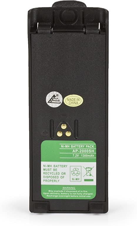 Rapid Charger for MOTOROLA NTN7143 NTN7144 HT1000 MTS2000 MT2000 MTX9000 Battery