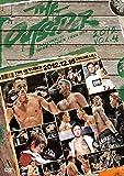ジ・アウトサイダー 2012 vol.4 [DVD]