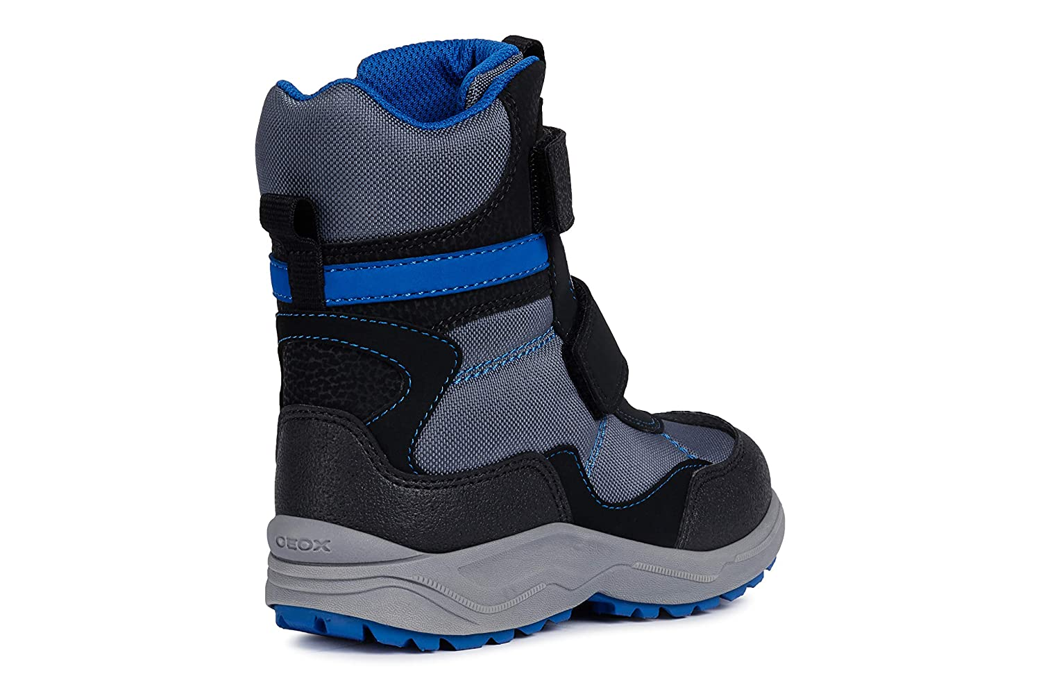 Details about Boys Geox Boots Waterproof Size 30 USA 12