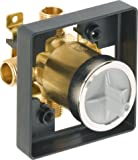 Delta Faucet R10000-UNBX MultiChoice Universal