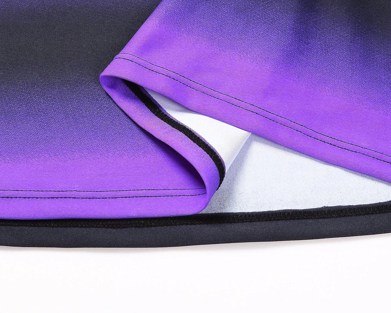 JomeDesign Womens Criss Cross Tankini Swimsuits for Women with Shorts Plus Size Swimwear S-3XL JDLC410662