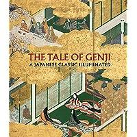 Carpenter, J: The Tale of Genji - A