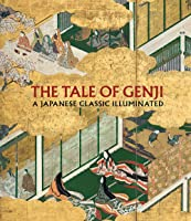 The Tale Of Genji - A Japanese Classic
