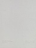 RECORD No.1-5 :Complete Reprinted Edition