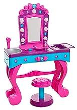 Sweet Fairytales Salon