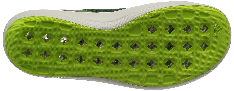 Adidas Climacool Boat Sleek D66964 Herren Outdoor