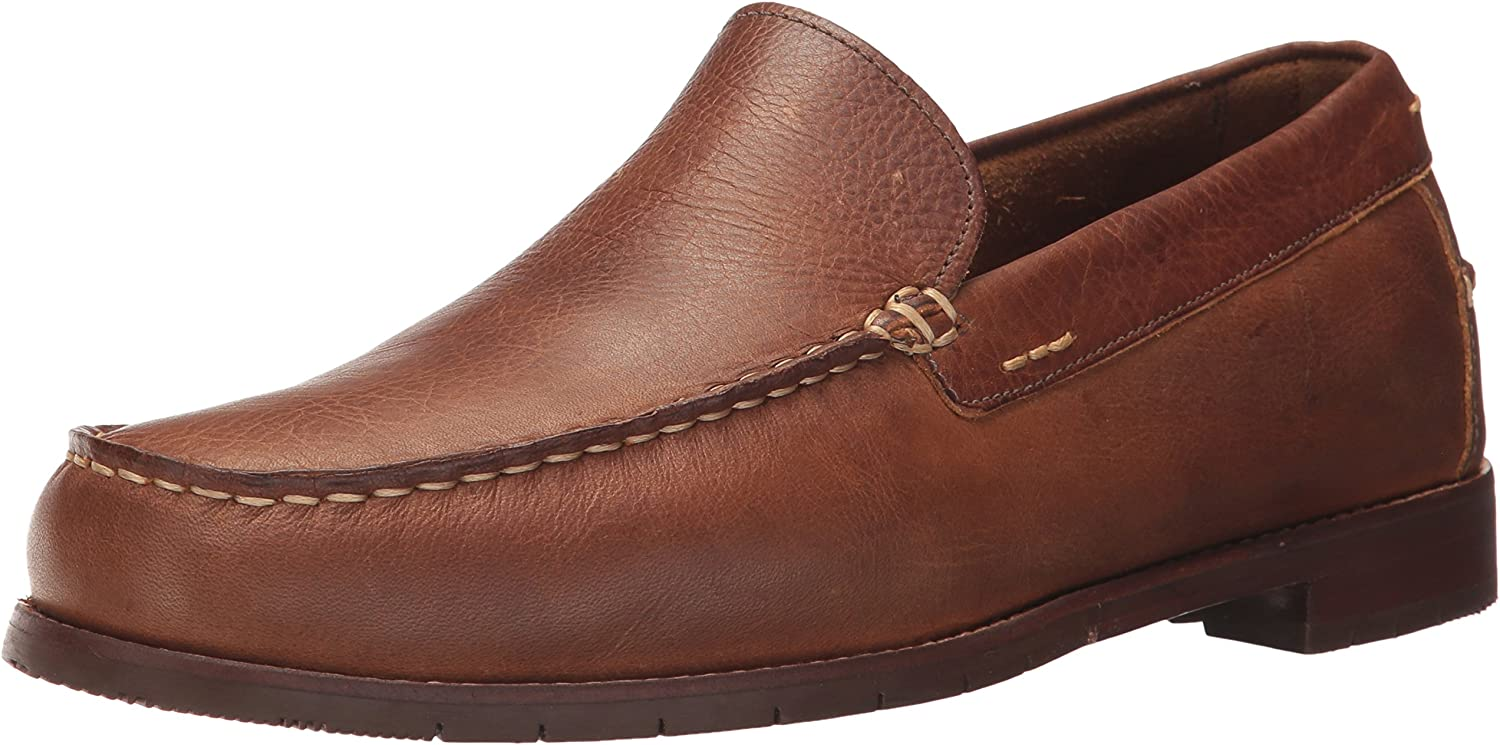 Mens Holmes Loafer Bass /& Co G.H