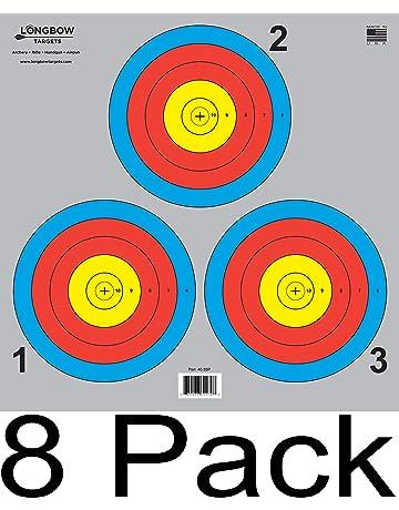 Archery Targets Amazon Com