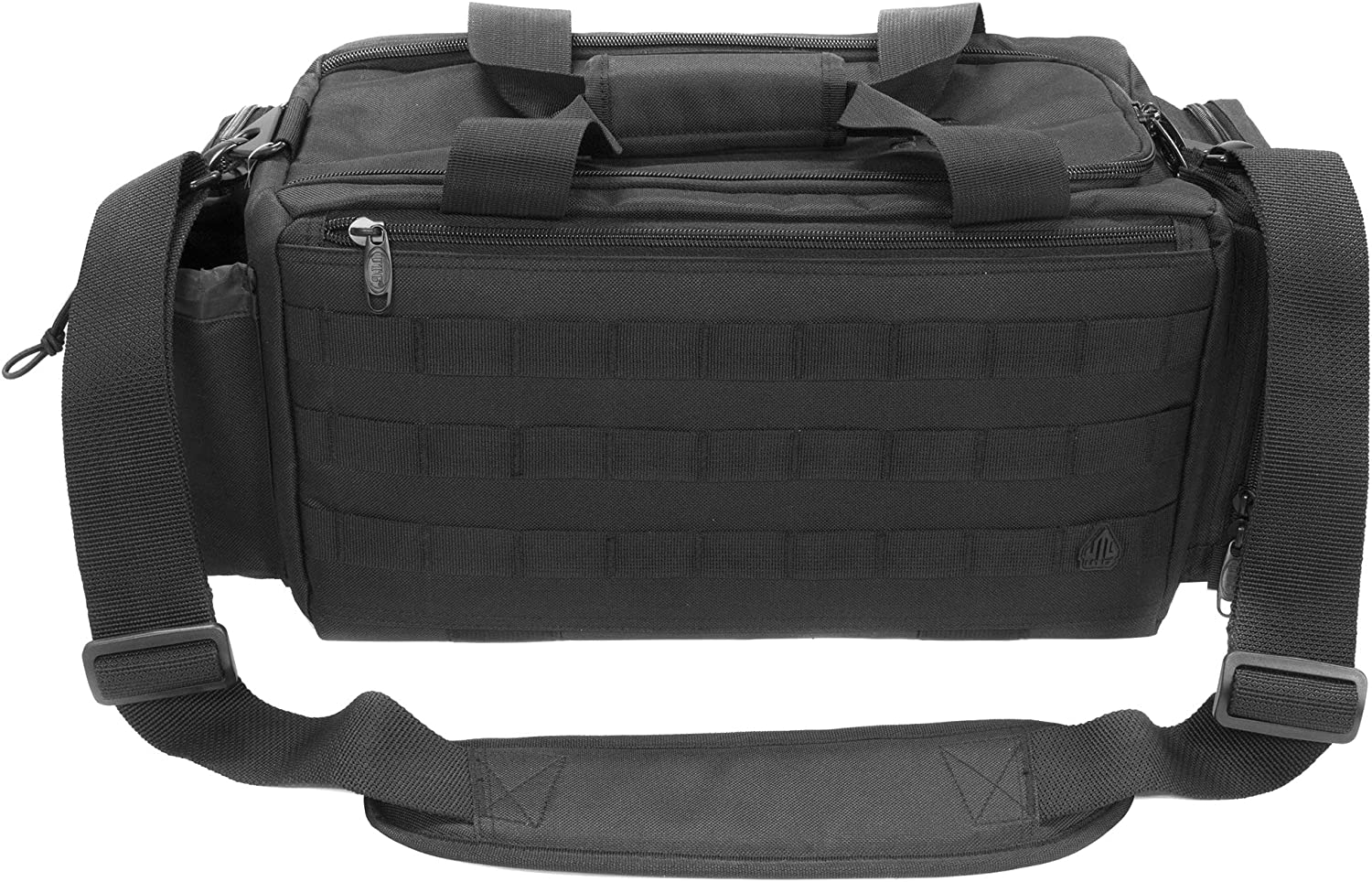 UTG All in One Range Utility Go Bag