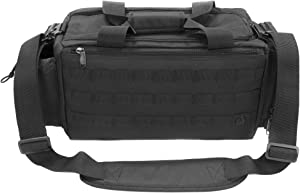 UTG All in One Range/Utility Go Bag