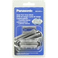 Panasonic WES9013PC Electric Razor Replacement Blade/Foil Combo