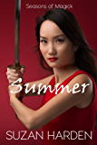 Summer (Seasons of Magick Book 2)