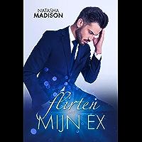 Flirten met mijn ex (Flirten met serie Book 3)