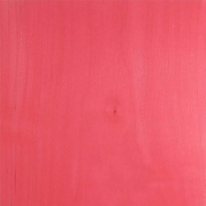 Dartfords - Polvo de tinte de madera de anilina soluble en agua ...