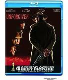 Unforgiven (1992) [Blu-ray]