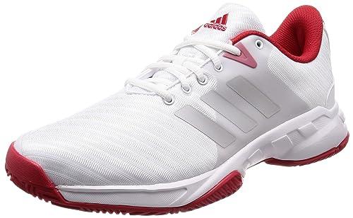 scarpe da tennis uomo adidas barricade