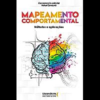 Mapeamento comportamental - volume 1