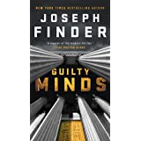 Guilty Minds (A Nick Heller Novel Book 3)