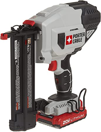 Porter-Cable PCC790LA