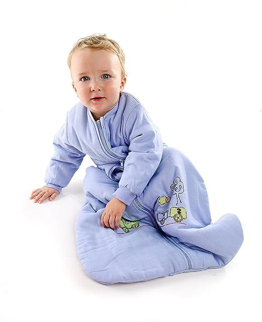 Best Baby Sleep Sack With Sleeves Baby Sleep Sack Reviews