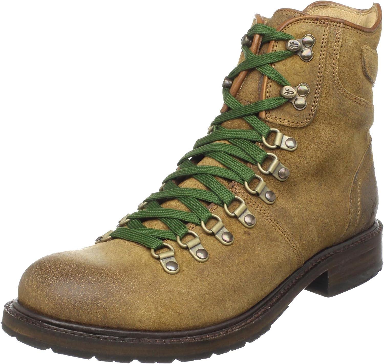 Frye Men's Rogan Hiker Boot