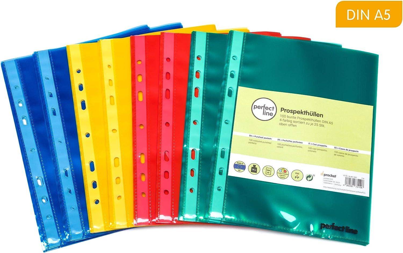 SVAR Busta trasparente per foto PRINT PROTECTOR 30x45 100 pezzi 16230202