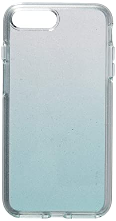 Amazon.com: OtterBox SYMMETRY CLEAR SERIES Estuche para ...