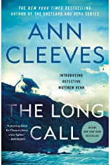 The Long Call (The Two Rivers Series Book 1) Kindle Edition