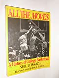 All the moves: A history of college basketball