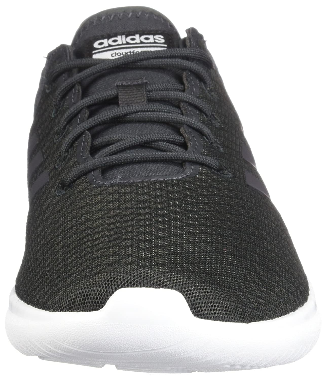 hot sale online 0f331 d48fc Adidas Qtflex Damen Schuhe & Handtaschen Erster Platz in ...