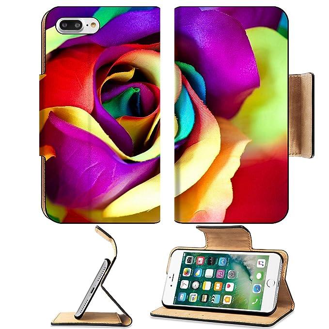 Amazon com: Liili Premium Apple iPhone 7 plus iPhone 8 plus