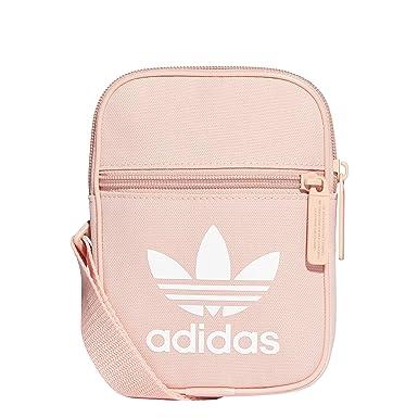 f9a4bb791b9b3 adidas Originals Citybag FESTVL B TREFOI DV2406 Rosa