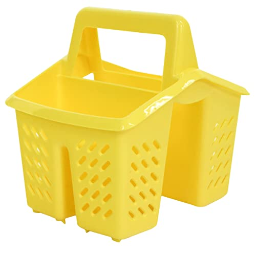 Classroom Storage Caddies - Office Fun & Office Stationery by ...