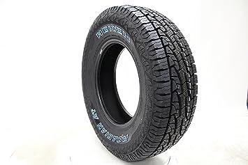 Nexen Tires Reviews >> Nexen Roadian At Pro Ra8 All Season Radial Tire 265 60r18 110t