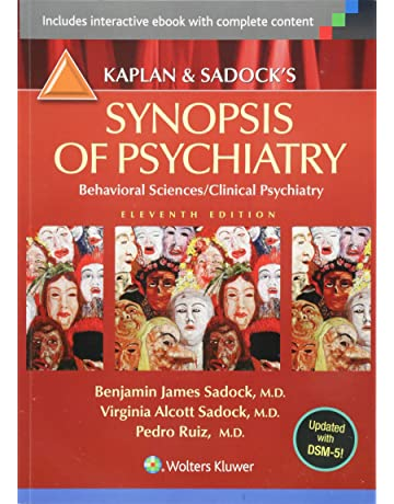 Amazon com: Physical Therapy: Books