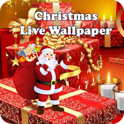 Is Bcu Open On Christmas Eve 2020 Amazon.com: Christmas Photo Live Wallpaper: Appstore for Android