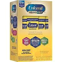 14-count Enfamil NeuroPro Infant Powder (0.62oz Single Serve)