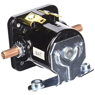 Cummins 3072570 Onan Starter Solenoid: Automotive