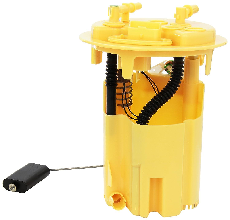 Fuel Parts FP6055 In-Tank Sender Unit Fuel Parts UK
