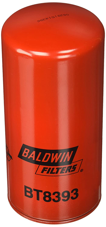 Baldwin BT8393 Hydraulic Spin-on Filter